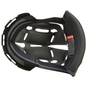 GMax GM69S/68S Helmet Comfort Liner