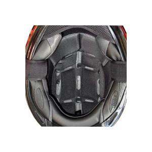 GMax GM67SPC Helmet Liner