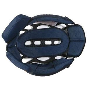 GMax GM46X-1 Helmet Liner