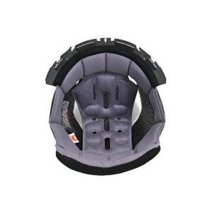 GMax GM 65 Helmet Comfort Liner