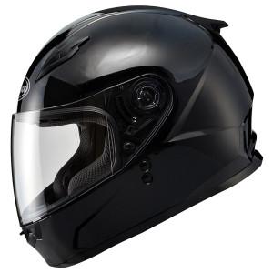 GMax GM49Y Youth Helmet