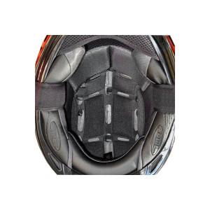 GMax GM49Y Helmet Liner