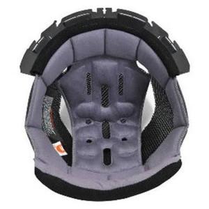 Gmax GM64S Helmet Liner
