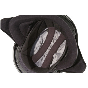 GMax GM55 Comfort Helmet Liner