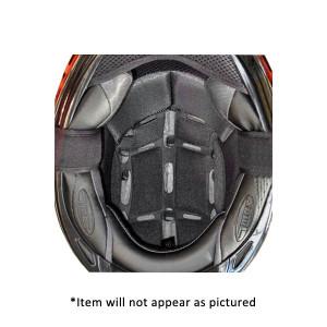 GMax GM54S Helmet Comfort Liner