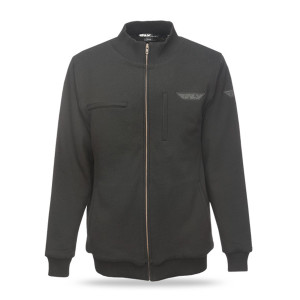 Fly Double Up Jacket
