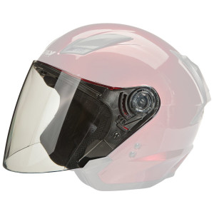 Fly Tourist Helmet Shield