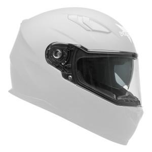 Vega RS1 Helmet Shield