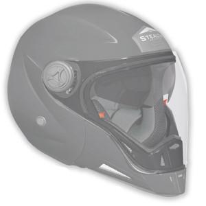 Vega Phantom Helmet Shield