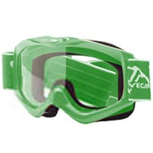 Vega Goggles PeeWee - Green
