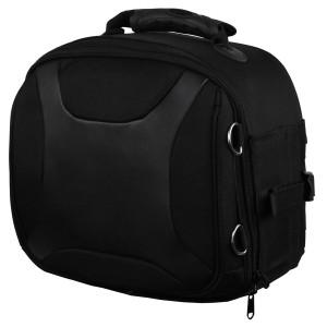 Sporty Style Sissy Bar Rack Bag