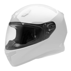 Vega AT2B Helmet Shield