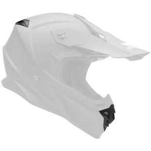 Vega VF1 Helmet Vent Kit