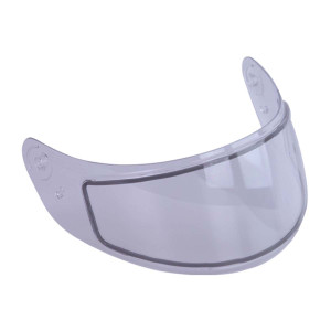 Vega Series B Dual Lens Snow Shield