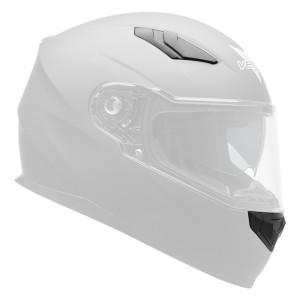 Vega RS1 Helmet Vent Kit