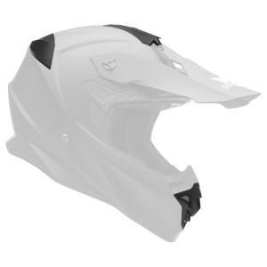 Vega Mighty X Jr Helmet Vent Kit