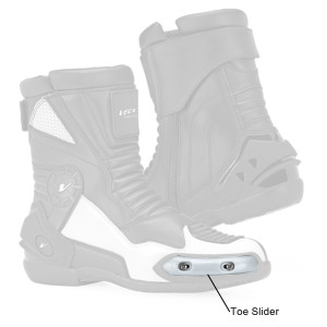 Vega MB2630 Toe Slider