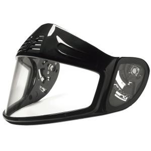 Vega Dual Lens Snow Shields Series A