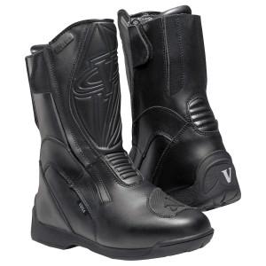 Vega Women's Touring Boots