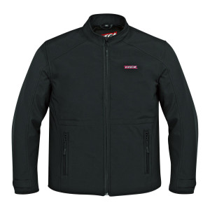 Vega MSS Soft Shell Jacket