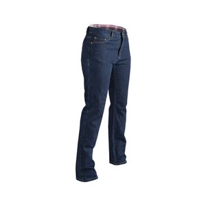 Fly Women's Fortress Jeans
