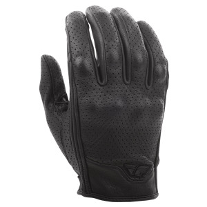 Fly Thrust Motorcycle Gloves