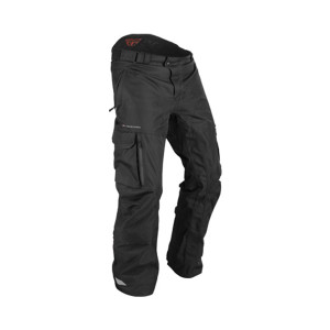 Fly Terra Trek Tall Pant