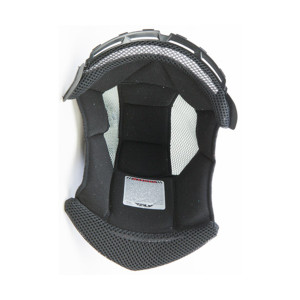 Fly Helmet F2 Carbon Liner