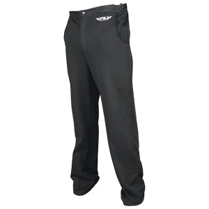 Fly Mid Layer Pant
