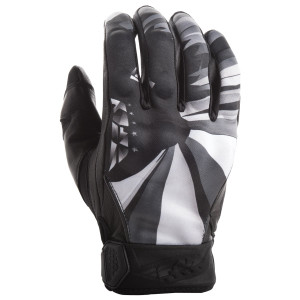 Fly Fracture Motorcycle Gloves