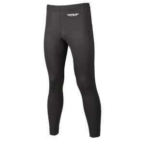 Fly Heavy Base Layer Pant