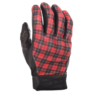 Fly Highland Motorcycle Gloves