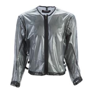 Fly Jacket Liner