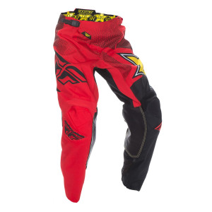 Fly Kinetic Rockstar Pants
