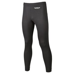Fly Lite Base Layer Pant