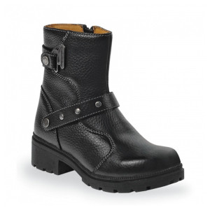 Milwaukee Women's Delusion Boots