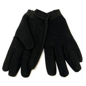 Vance Leather Mechanics Glove