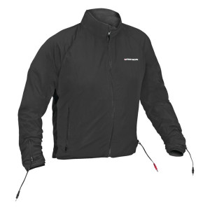 Firstgear Heated 90 Watt Jacket Liner