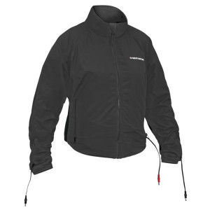 Firstgear Women's Heated 90 Watt Jacket Liner