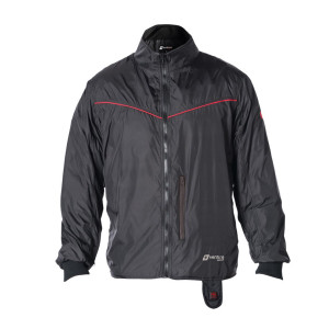 Venture Heat 12 Volt Heated Jacket