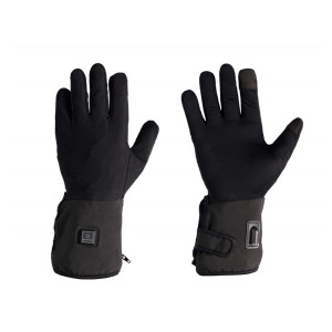 Venture Heat 12 Volt Heated Motorcycle Gloves Liners