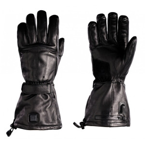 Venture Heat Hybrid Heated Motorcycle Gloves