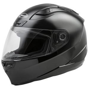 GMax FF88 Helmet