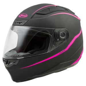 GMax Women's FF88 Precept Helmet