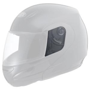 GMax GM44/S Helmet Ratchet Plate Spring