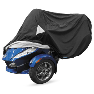 Cover Max Roadster Can-Am Spyder Cover