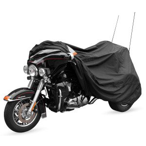 Cover Max Roadster Harley Davidson Cover