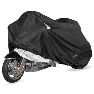 Cover Max Roadster Honda Gold Wing Cover