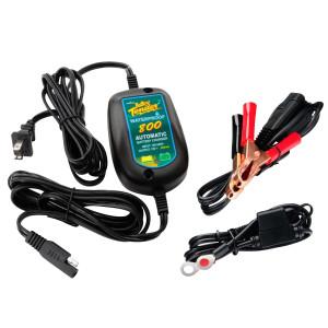Battery Tender Waterproof 800 Deltran