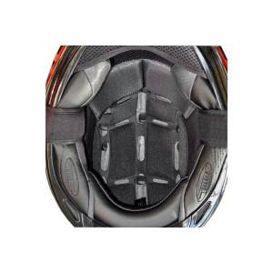 GMax GM78S Helmet Comfort Liner